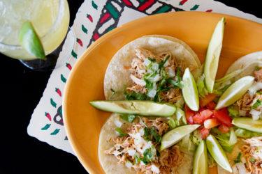 denver's best tacos