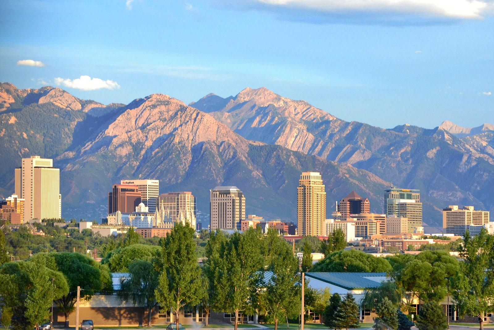 Salt Lake City Utah >> First Timer S Guide Salt Lake City Utah 5280