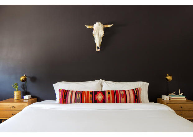 Check Out Salida S Coolest New Hotel 5280
