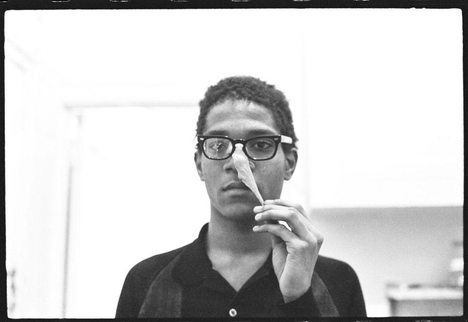 Jean-Michel-Basquiat