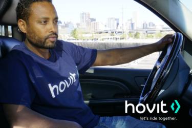Hovit