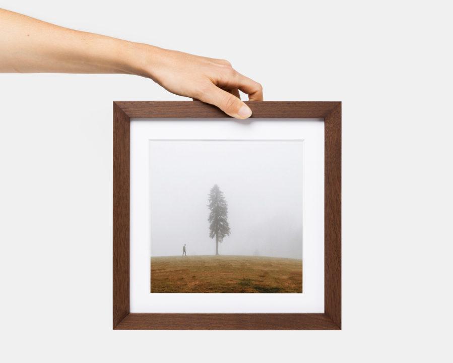 Instagram-Frame