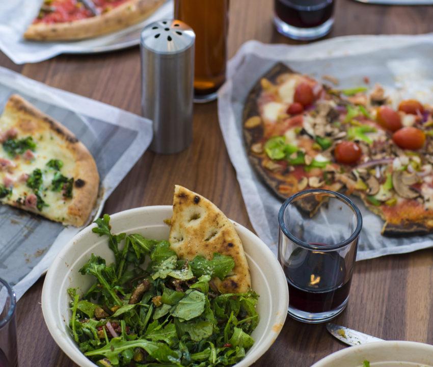 pizzeria-locale-food