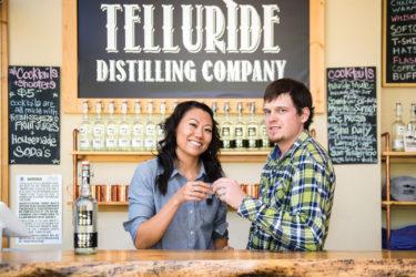 telluride-distilling-co