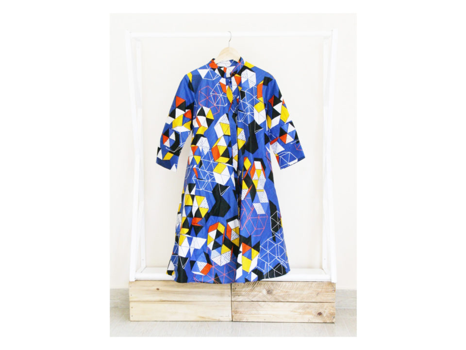 zuri-dress