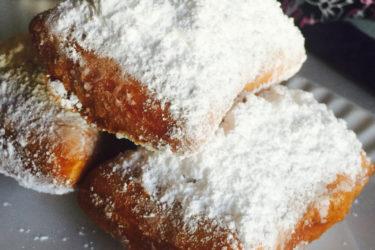 beignets-sassafras