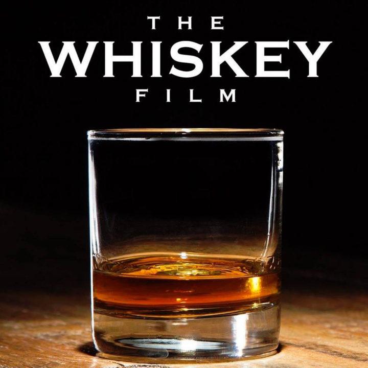 The Whiskey Film
