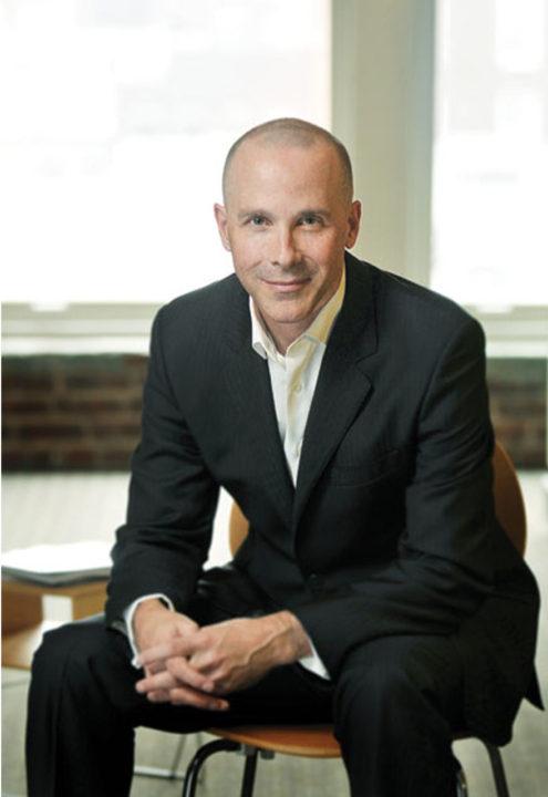 Daniel Brogan