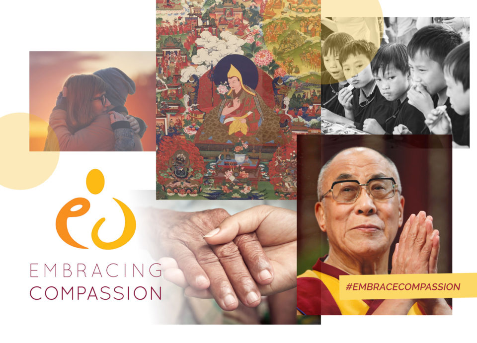 embracing-compassion