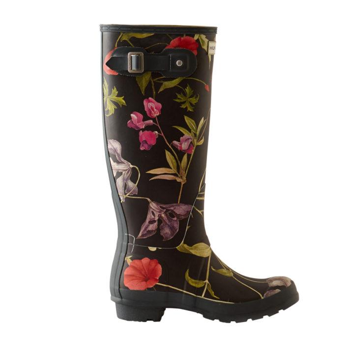 gardening-boot