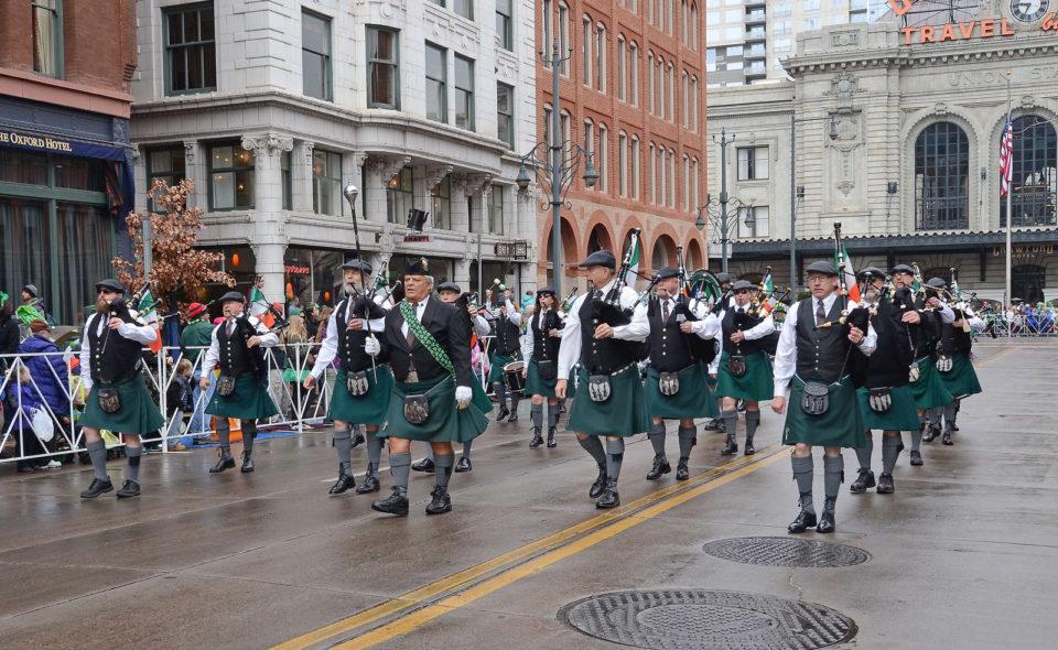 st-patricks-parade