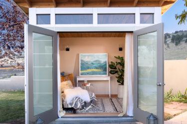 studio-shed