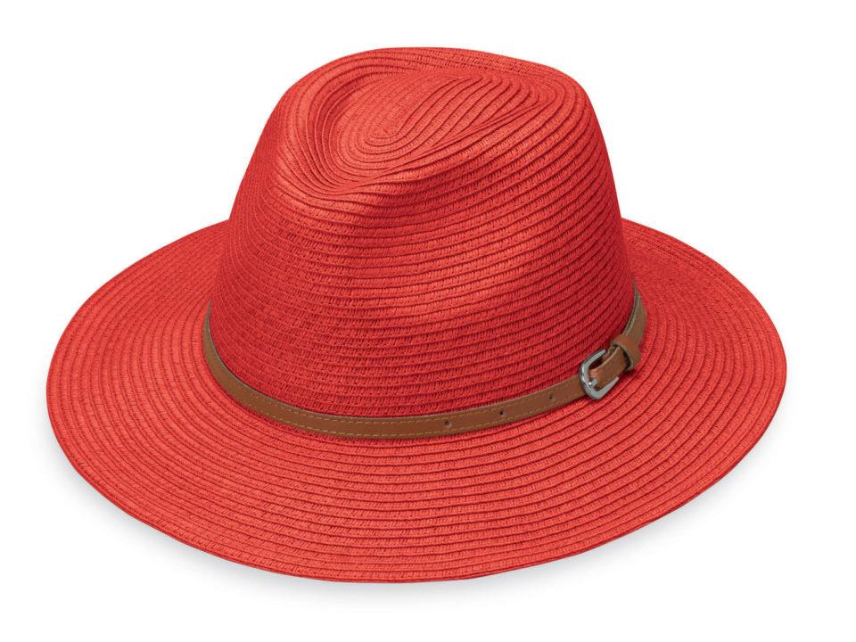walaroo-hat