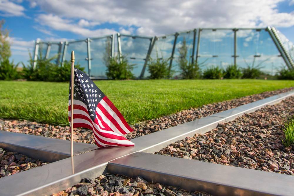 colorado-freedom-memorial