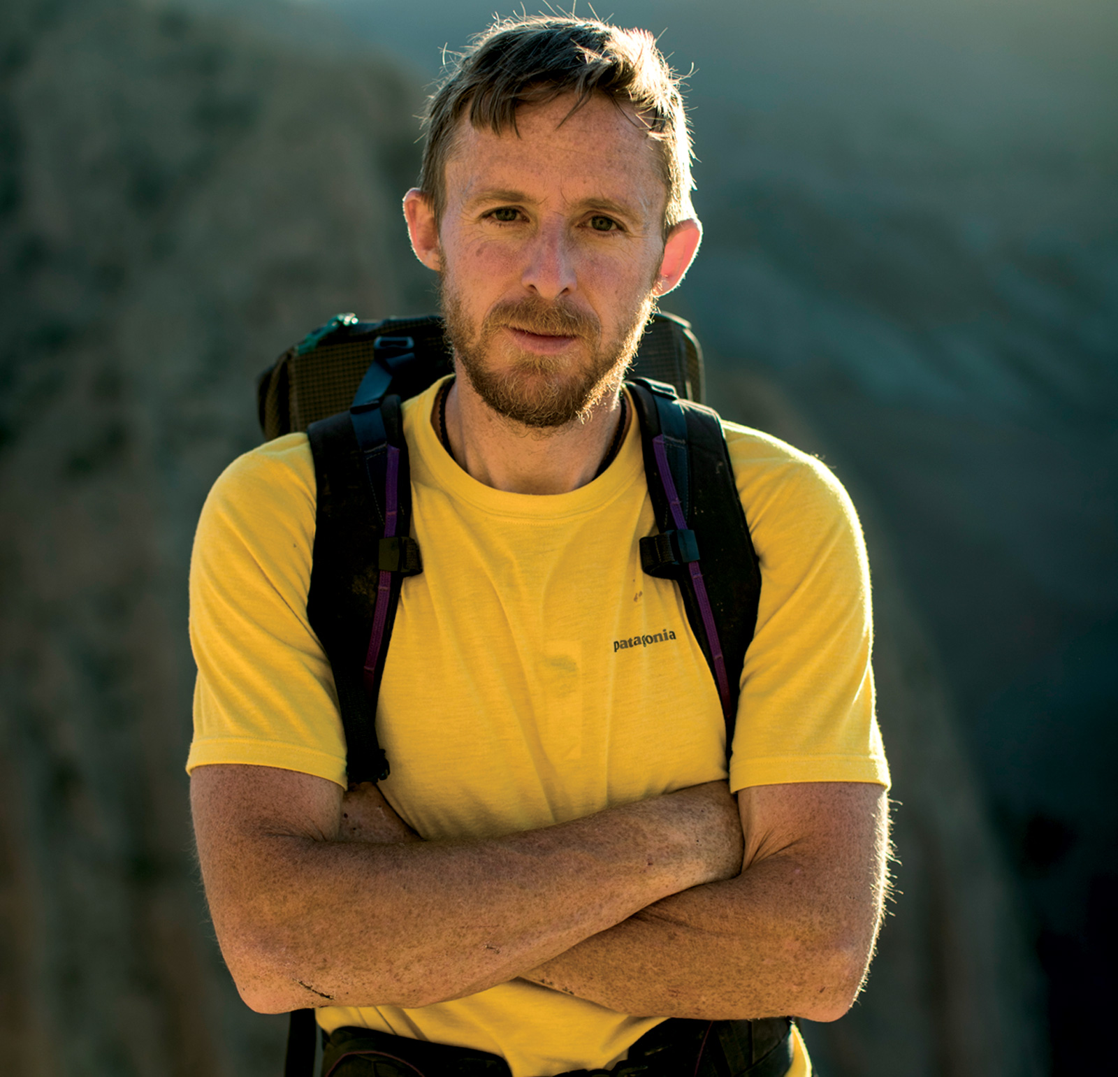 tommy-caldwell