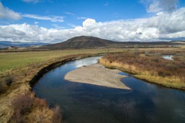 Upper Colorado River