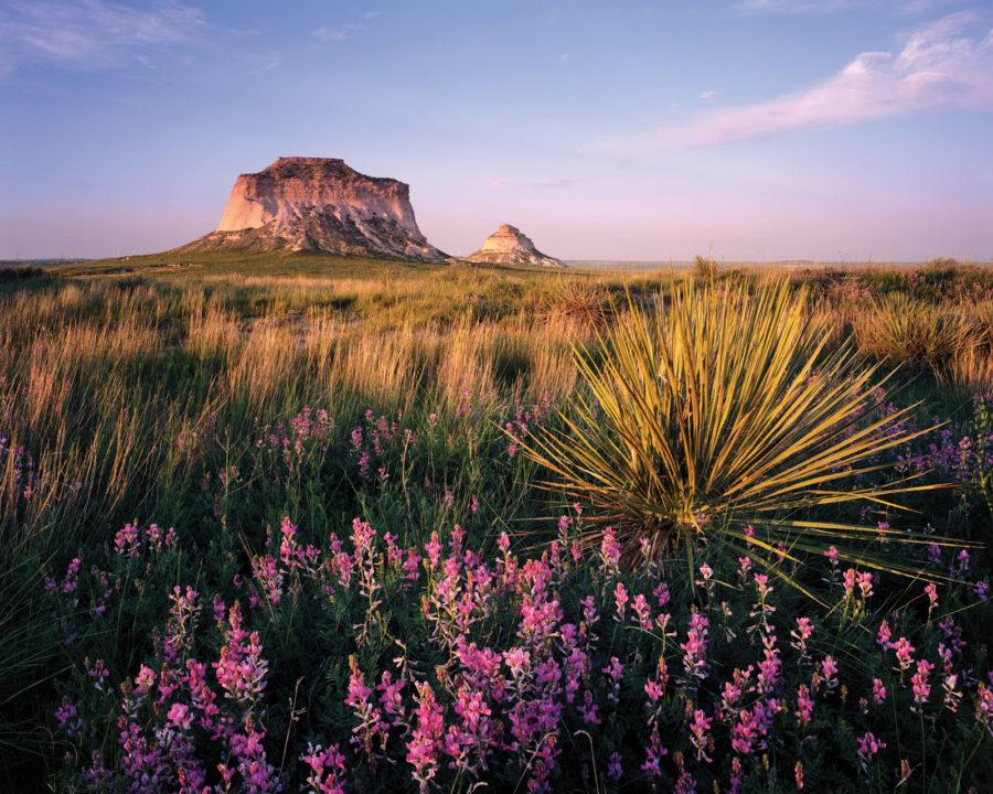 pawnee-grasslands
