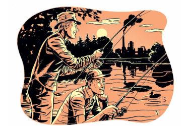 fishing-illustration