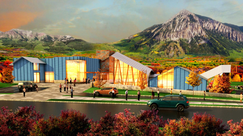 Center-for-the-Arts-Crested-Butte