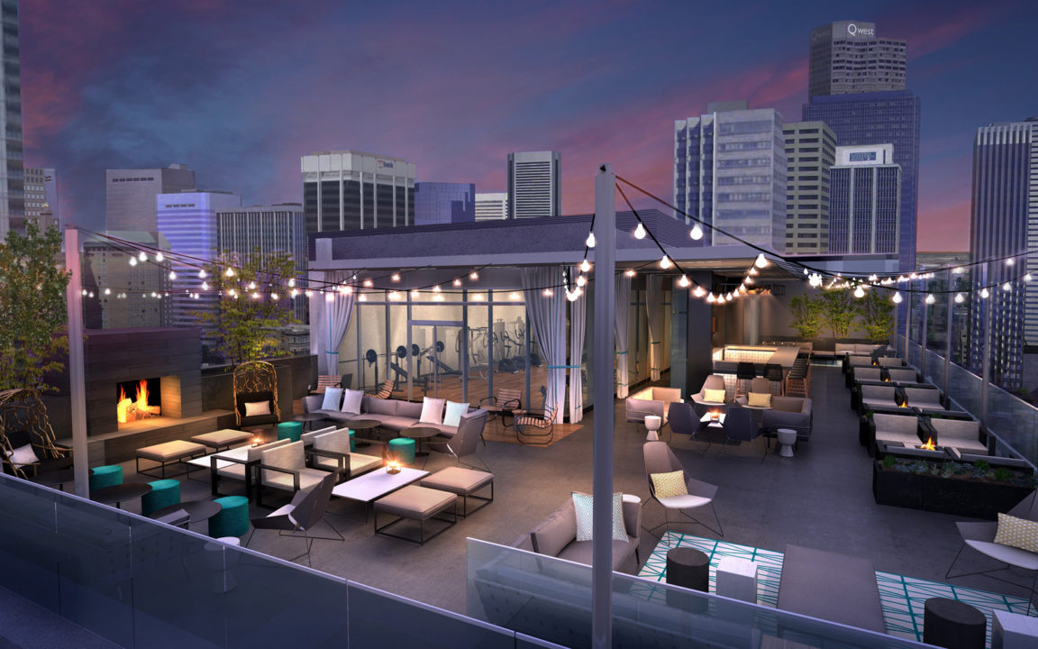 LM-Rooftop-Bar