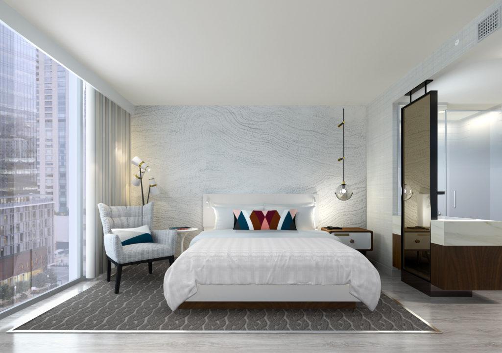 LM-bedroom
