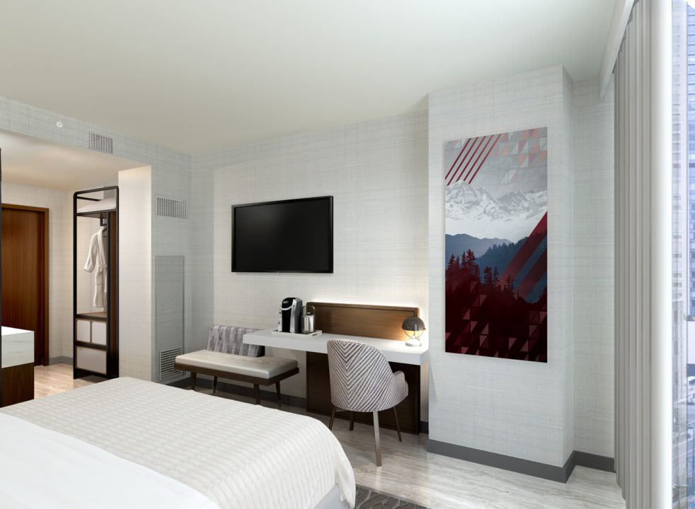 LM-room-art