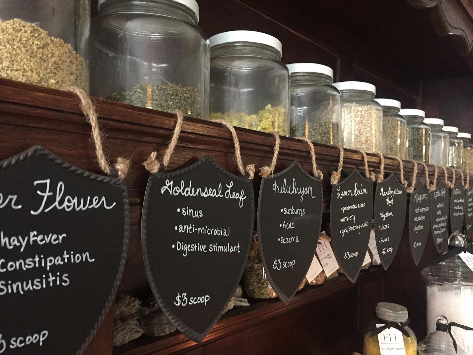 FH-Apothecary-Herbs