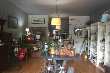 Farmhouse-Interior-Wide
