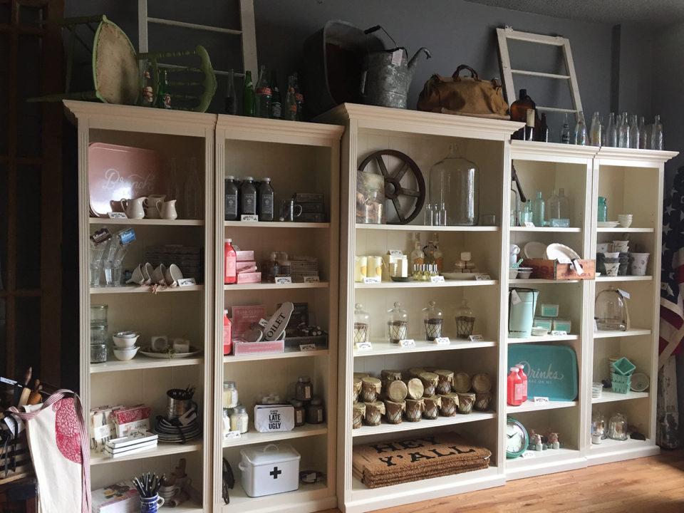 Farmhouse-Product