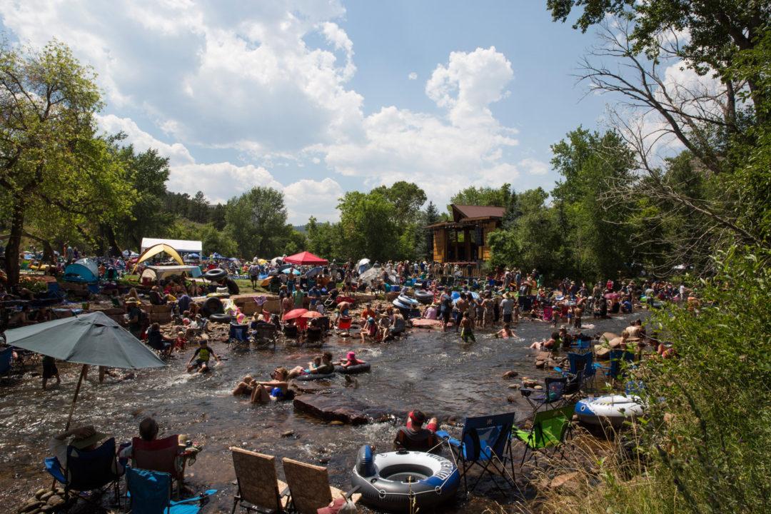 Folks-Festival-Float