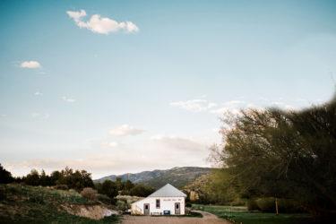 Hillside-tiny-home