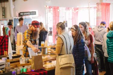 Jackalope-Arts-Fair