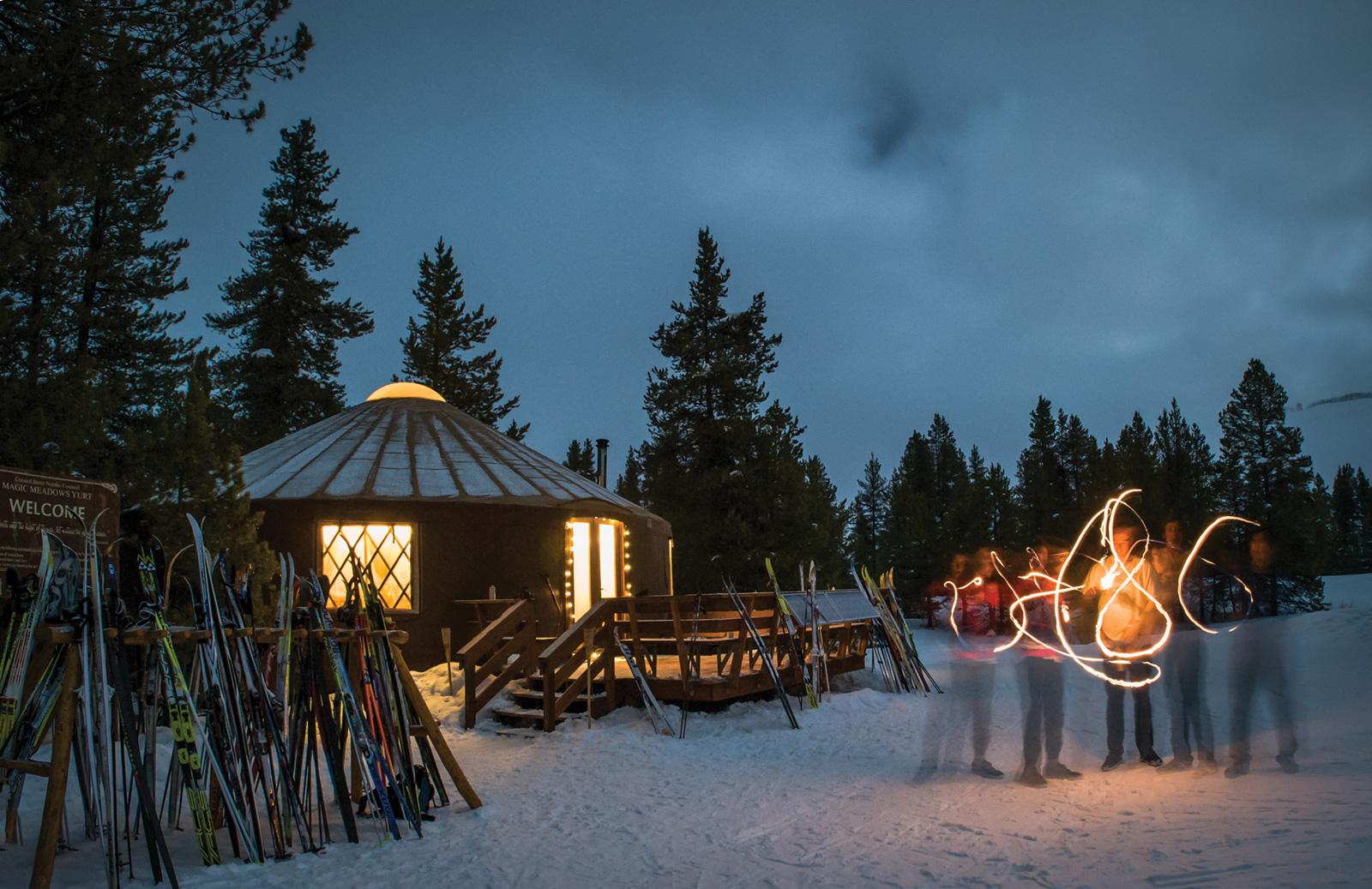 Magic-Meadows-Yurt