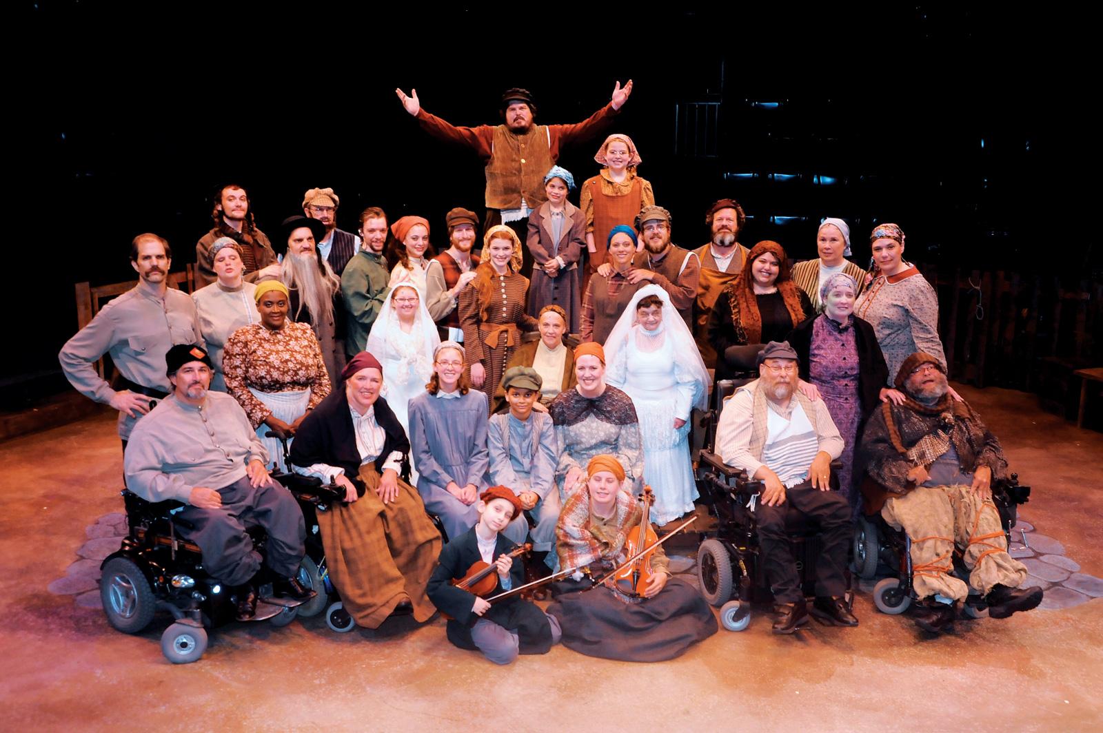 Phamaly-Theatre-Company