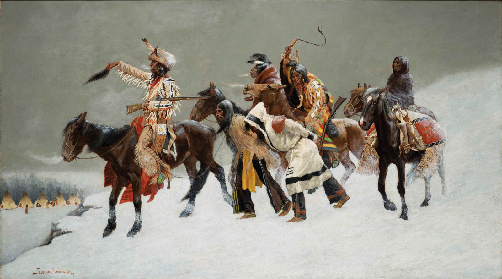 Return-of-the-Blackfoot-War-Party
