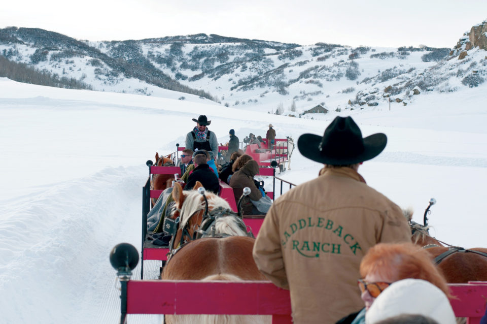 Saddleback-Ranch