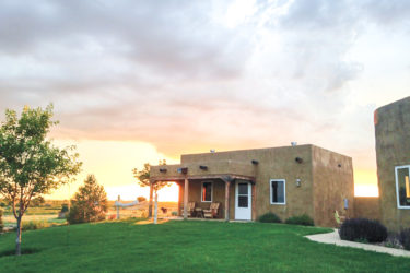 Three-Dog-Night-Guesthouse