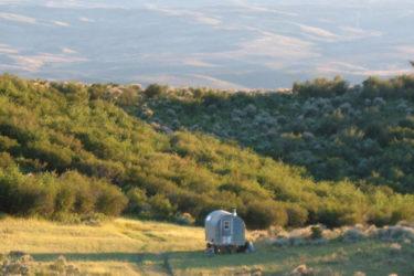 Villard-Ranch