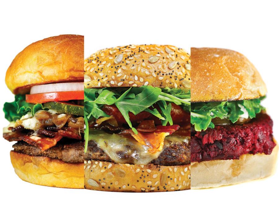 burger-bonanza