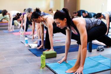kindness-yoga