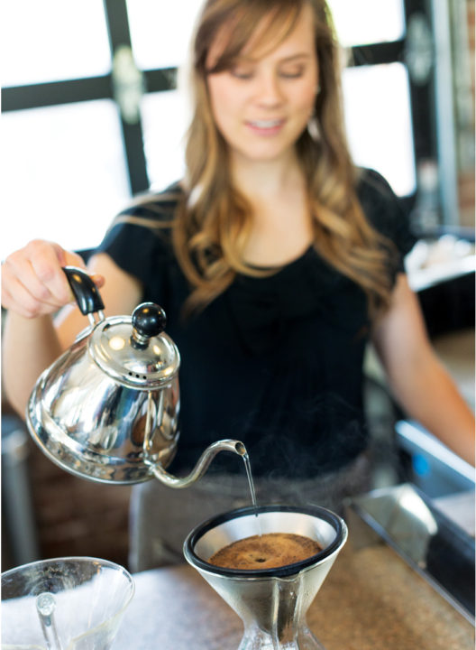 steam-espresso-bar
