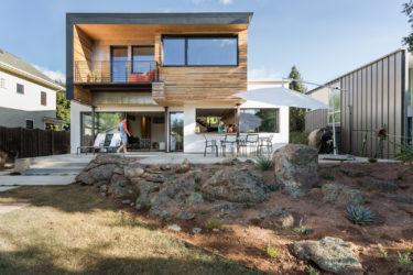 Fuentes-Design-Exterior