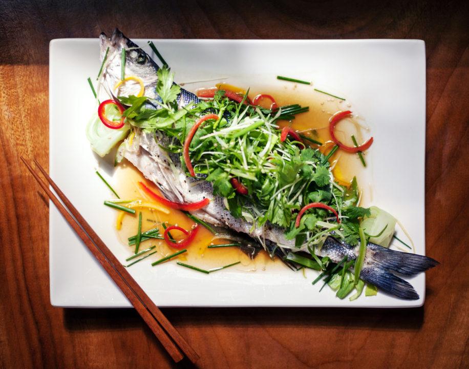 Izakaya-Den-Fish