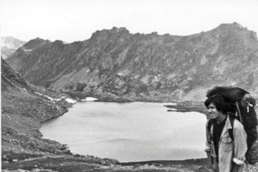 Jay-Leibold-hike