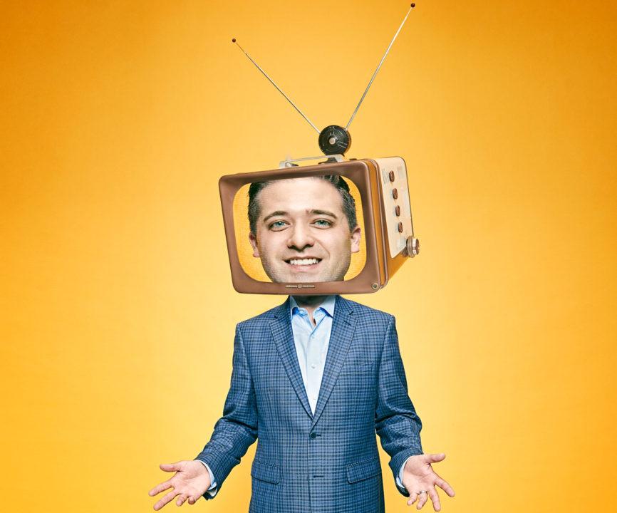 Kyle-Clark-TV-head
