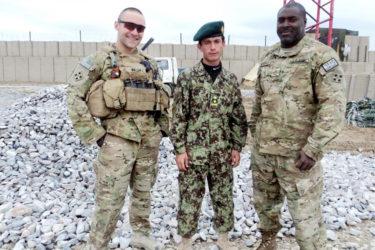 Larry-Morrison-Afghanistan