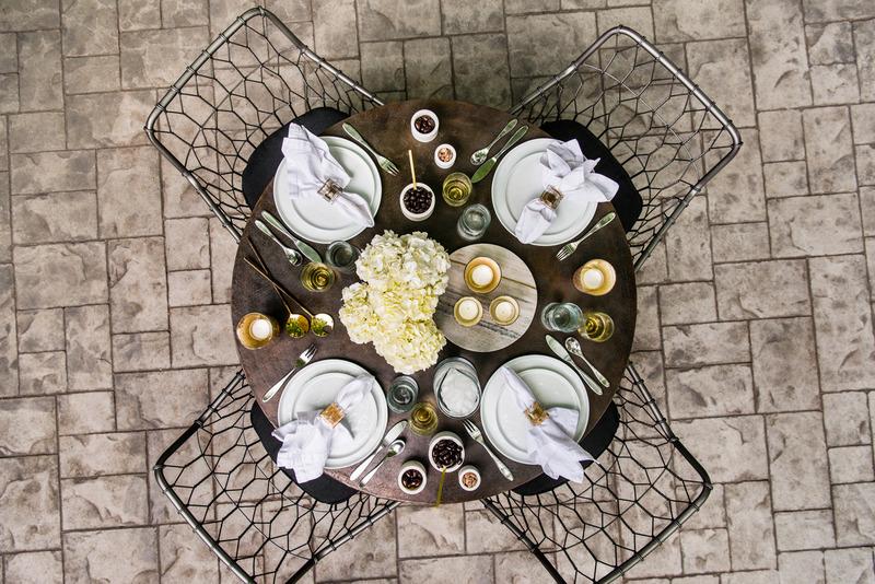 Lulus-Table