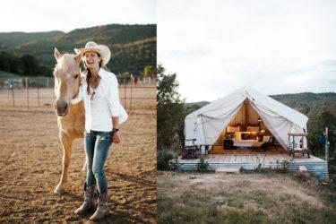 Merrill-Johnson-Ranch-Carbondale