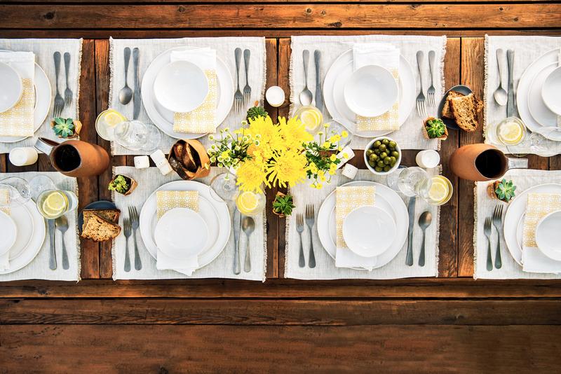 RiNo-Table