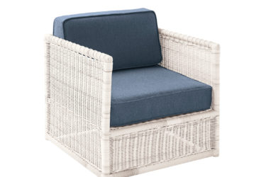 erena-&-Lily-Pacifica-Lounge-Chair_Courtesy